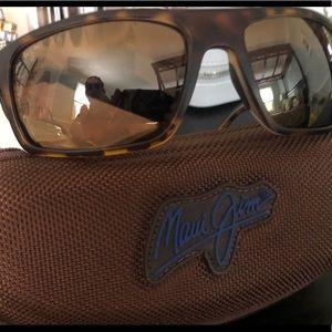Maui Jim Sunglasses BRAND NEW